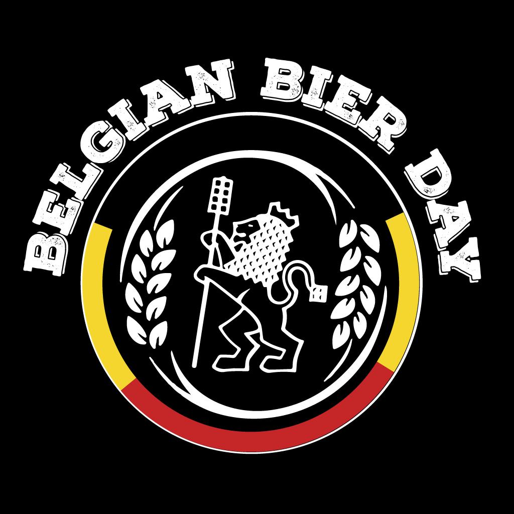belgian bier day